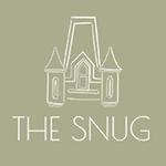 snug-thumbnail